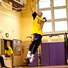 Varsity Basketball Practice-15