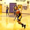 Varsity Basketball Practice-13