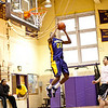 Varsity Basketball Practice-18