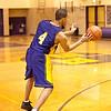 Varsity Basketball Practice-1