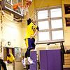 Varsity Basketball Practice-16