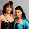 NEHS Prom 09-7