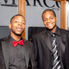NEHS Prom 09-19