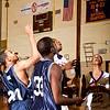 Boys Varsity Basketball v columbus 1-14-09-8