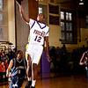 Boys Varsity Basketball v columbus 1-14-09-5