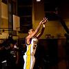 Boys Varsity Basketball v columbus 1-14-09-9