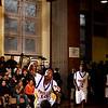 Boys Varsity Basketball v columbus 1-14-09-16