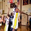 Boys Varsity Basketball v columbus 1-14-09-2
