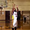 Boys Varsity Basketball v columbus 1-14-09-4