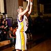 Boys Varsity Basketball v columbus 1-14-09-7