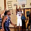 Boys Varsity Basketball v columbus 1-14-09-6
