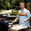 Senior picnic 09-13