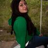 Senior picnic 09-2