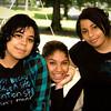 Senior picnic 09-12