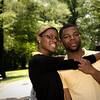 Senior picnic 09-8