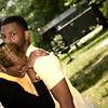 Senior picnic 09-9