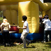 Senior picnic 09-3