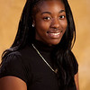 Senior Portraits 09-20