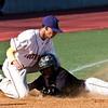 NEHS Varsity Baseball 3-31-09-42