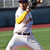 NEHS Varsity Baseball 3-31-09-53