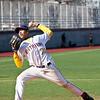 NEHS Varsity Baseball 3-31-09-50
