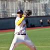NEHS Varsity Baseball 3-31-09-48