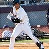 NEHS Varsity Baseball 3-31-09-44