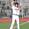 NEHS Varsity Baseball 3-31-09-52