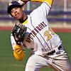 NEHS Varsity Baseball 3-31-09-36