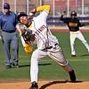 NEHS Varsity Baseball 3-31-09-39