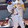 NEHS Varsity Baseball 3-31-09-43