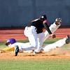 NEHS Varsity Baseball 3-31-09-47