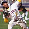 NEHS Varsity Baseball 3-31-09-40