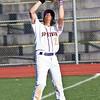 NEHS Varsity Baseball 3-31-09-51