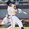 NEHS Varsity Baseball 3-31-09-46