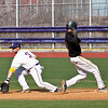 NEHS Varsity Baseball 3-31-09-38
