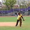 Student Teacher Softball 08-17