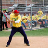 Student Teacher Softball 08-7