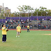 Student Teacher Softball 08-12