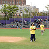 Student Teacher Softball 08-11