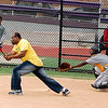 Student Teacher Softball 08-9
