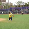 Student Teacher Softball 08-14