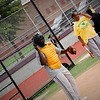 Student Teacher Softball 08-18