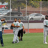 Student Teacher Softball 08-2