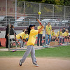 Student Teacher Softball 08-10