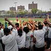 Student Teacher Softball 08-4