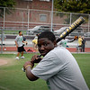 Student Teacher Softball 08-3