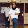 NEHS Student Teacher Volleyball 09-12