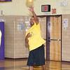 NEHS Student Teacher Volleyball 09-15