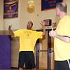 NEHS Student Teacher Volleyball 09-14
